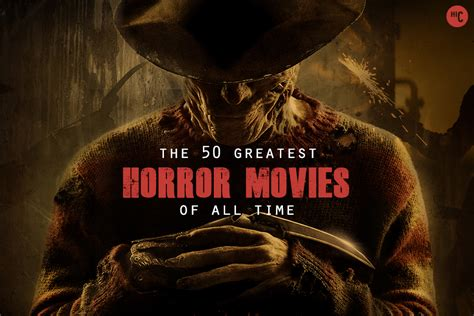 best horror the 50 best horror of all time hiconsumption