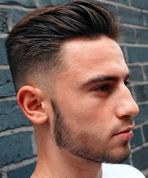 back images of s haircuts hairstyles for short hair male and female