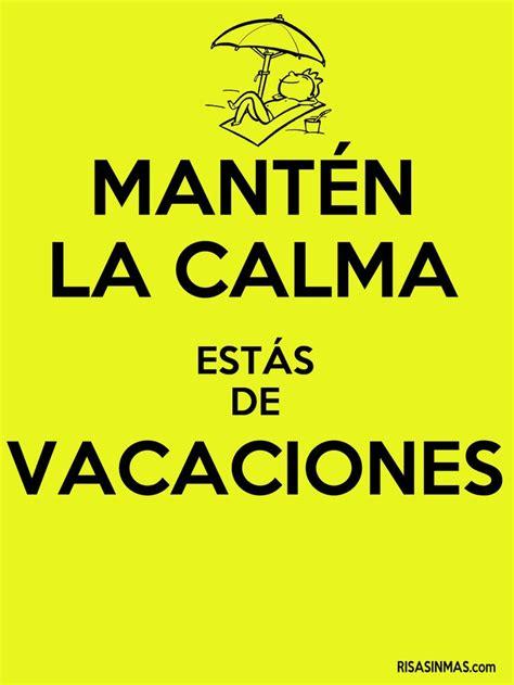 sobre la brevedad de 8415689640 las 25 mejores ideas sobre frases sobre vacaciones en la playa en citas sobre la