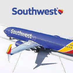 Southwest Flight Sale by Southwest Deal