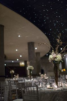 Kevin S At The Opera House by Colorado Wedding Venues On Loft Springs
