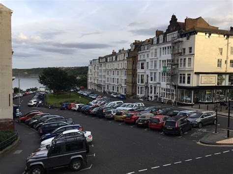 harcourt place updated  prices lodge reviews