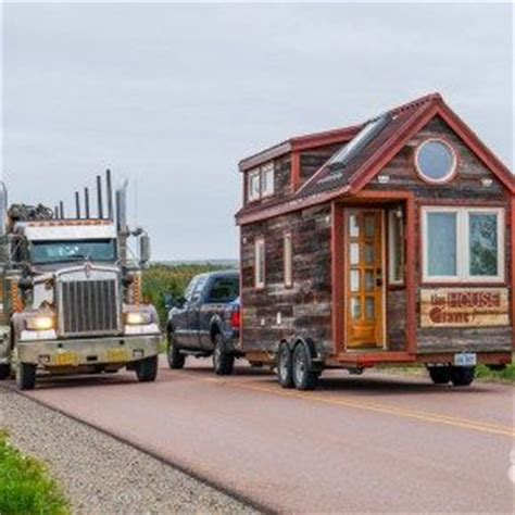 tiny house with tiny home offices hgtv s decorating spesard s tiny house to be featured on hgtv local news
