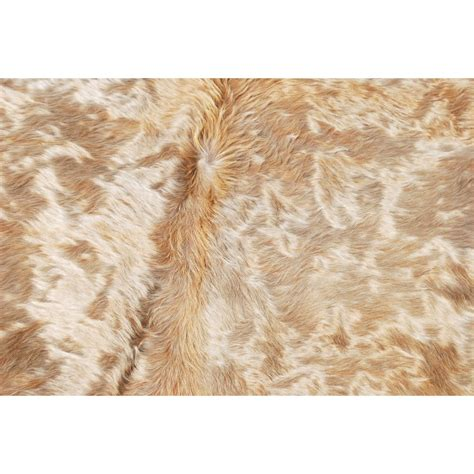 Skin Rugs With by Cowhide Skin Rug Cowhide Outlet
