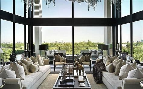 2 Bedroom Apartments For Rent Nyc house prices london s most luxurious flats in pictures