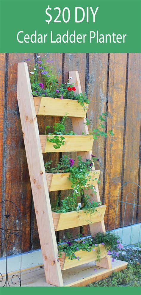 Vertical Garden Tutorial 35 Awesome Vertical Garden Ideas 2017