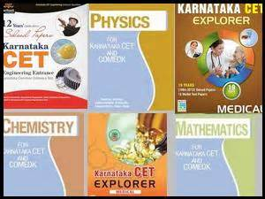 Mysore Mba Books by Karnataka Cet 2013 Reference Books And Solved Papers