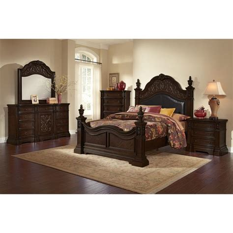 value city furniture kids bedroom sets kids furniture astounding value city kids bedroom sets