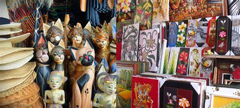 Jual Pura Femme Surabaya tempat wisata di bali pasar kumbasari