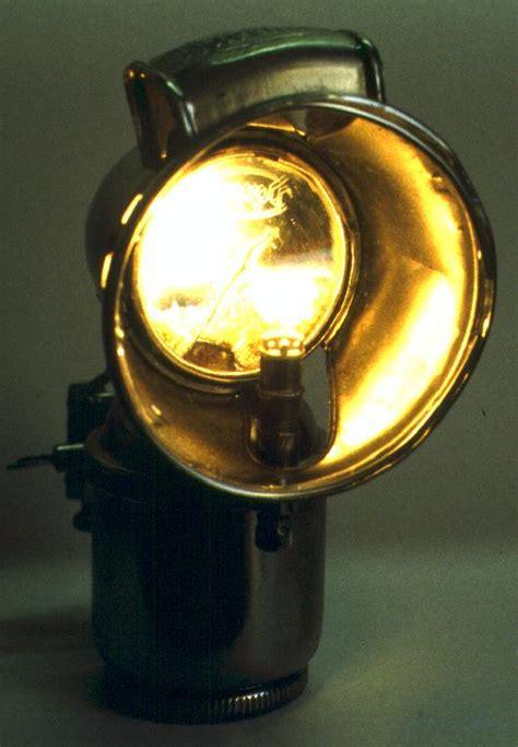 Brompton Bracket Lu Reflektor L Be bilder der fahrr 228 der olaf schultz