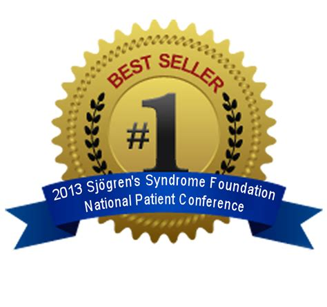 Blouse Three Ribbon Best Seller national awards it s all part of the master s plan