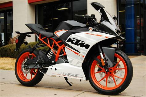 Ktm Bike For Sale Page 1 Ktm Motorcycles For Sale New Used Motorbikes