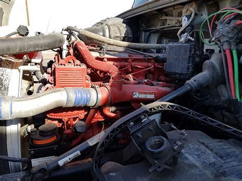 2011 volvo semi tractor 2011 volvo semi truck tractor inv 11 midco sales