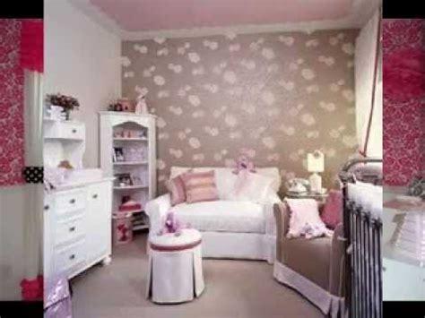Baby Room Wallpaper Designs - wallpaper design ideas for baby room