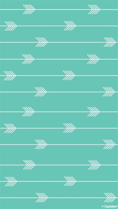 wallpaper green and teal best 25 teal background ideas on pinterest teal