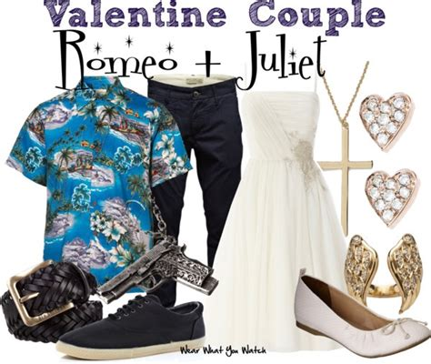 Romeo And Juliet Wardrobe by 17 Best Images About Romeo And Juliet On