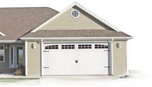 Chi Overhead Doors Prices Indy Elite Garage Doors Llc Networx