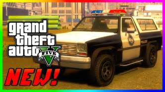 new cars gta 5 gta 5 new ps4 xbox one cars blista compact 2 door