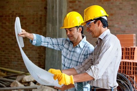 civil contractor how to hire a contractor what to know before work begins