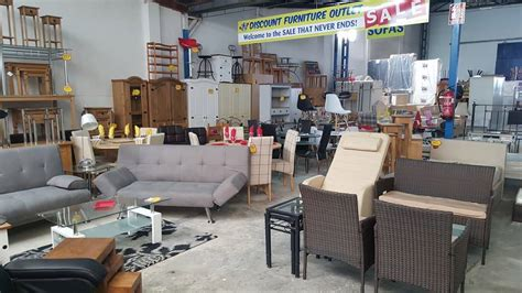 upholstery apex nc capital discount furniture apex nc yelp autos post