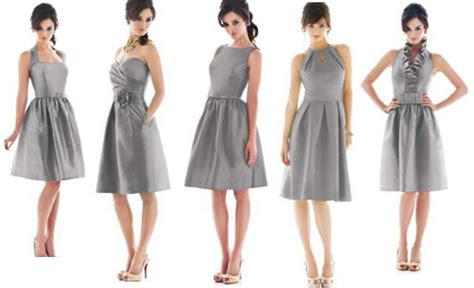what color shoes to wear with grey dress what color shoes to wear with grey dress all dresses