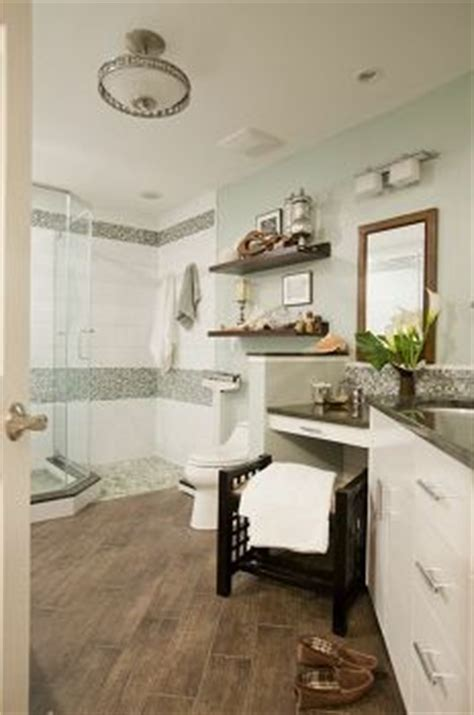spa inspired bathrooms idea box by mrs hines