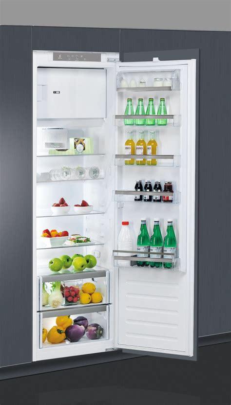 frigoriferi da frigorifero da incasso monoporta frigo whirlpool arg 18481