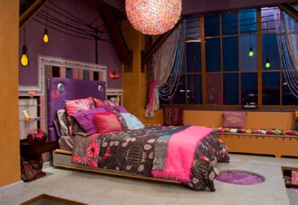 icarly bedroom jellio custom unique home furnishings inspired by fun