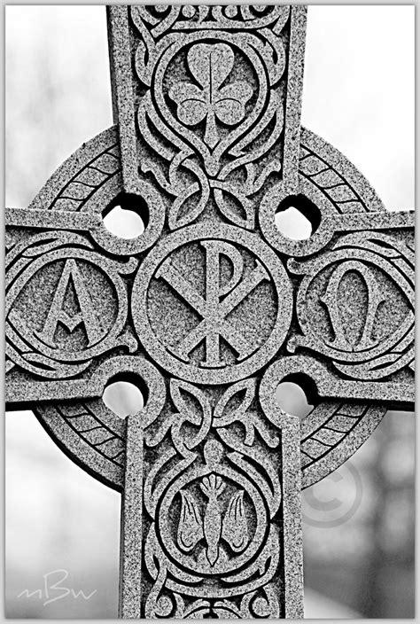 stone celtic cross tattoo celtic cross celtic designs