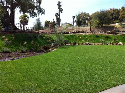 cost to landscape a backyard cost to install maintain a lawn landscaping network