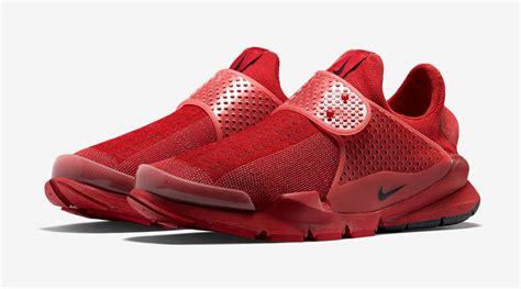 Mephistoyulika A New Release Womens Shoe By Designer Mephisto Is On Sale by Nike Sock Dart Sneaker Bar Detroit