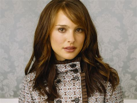 Photos Of Natalie Portman by Natalie Portman Natalie Portman Wallpaper 4895493 Fanpop