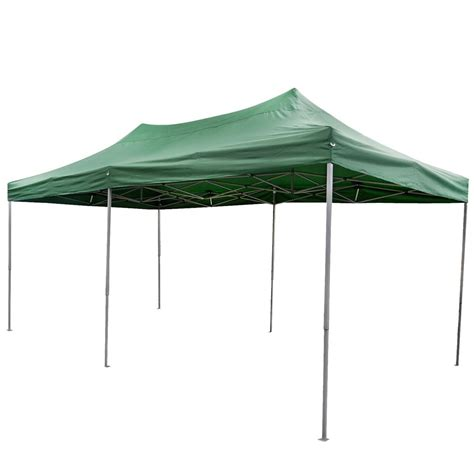 Canopy Cover Pop Up Canopy Tent Canopy Cover