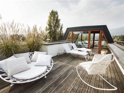 terrazze e giardini come arredare balconi terrazze e giardini cittadini d