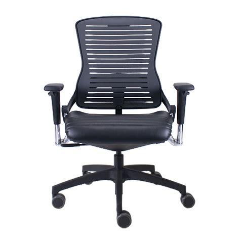 office master ergonomic om5 task chair shop office