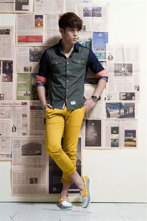 actor george hu george hu taiwanese addiction pinterest actors ps