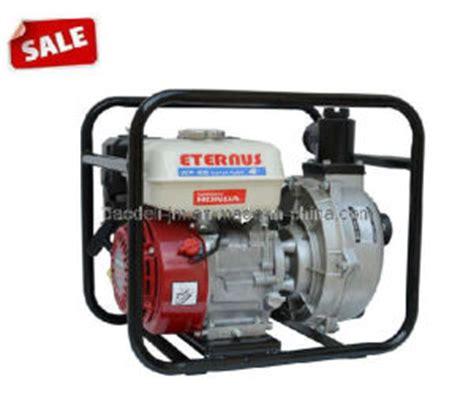 Gasoline Engine Waterpump Ewp 20 china 2 inch gasoline petrol honda engine water wp20 china water gasoline water