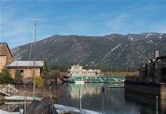 lake tahoe boat rental license lake tahoe vacation rentals california accommodations