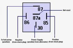 electric   engine wiring diagram  chevy  wiring electric  chevy truck