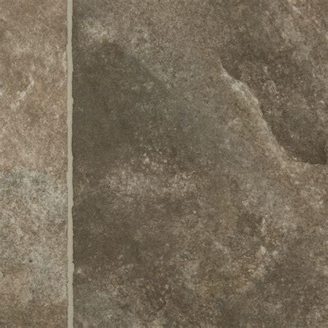 top 28 linoleum flooring empire top 28 linoleum flooring in rolls linoleum flooring