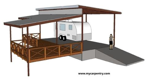 Backyard Cement Patio Ideas Cedar Deck Designing And Building A Deck Using Western
