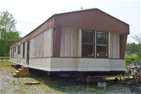 cullman liquidation center single wide mobile homes