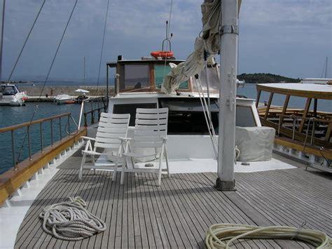 motor boats for sale in ireland motor boats sail boats for sale in ireland 171 all boats