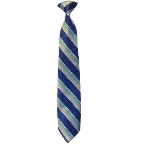 ties buxwear