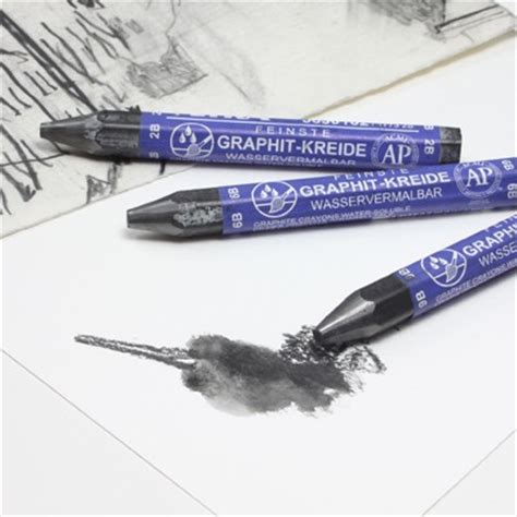 lyra sketchbook review lyra watersoluble solid graphite crayon the shop