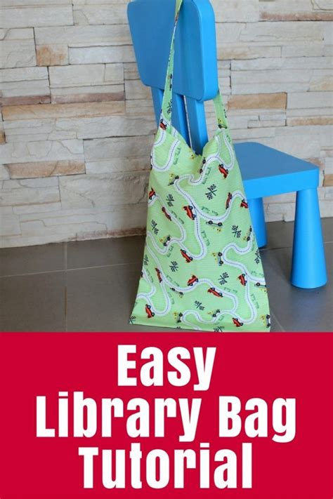 pattern library tutorial 902 best the crafty mummy blog images on pinterest