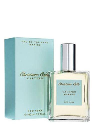 Designer Spotlight Calypso By Christiane Celle by Calypso Marine Calypso Christiane Celle Perfume A
