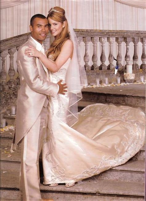 Cheryl cole latest marriage proposal in sri