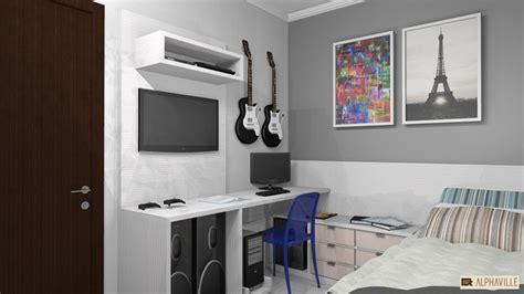 como decorar quarto de homem gastando pouco como decorar um quarto masculino trk im 243 veis blog