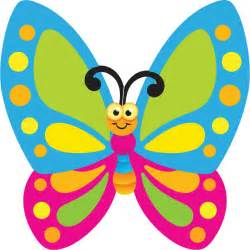 fancy butterfly classic accents t 10078